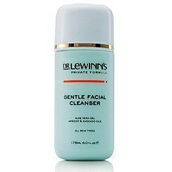 Dr. LeWinn's - Gentle Facial Cleaner 178ml