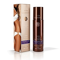 Vita Liberata - Extra Rich Silk Chocolate Tinted Self Tan Gel 200ml