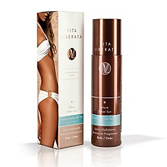 Vita Liberata - Warm Silken Sun Gradual Build Self Tan 200ml