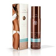 Warm Silken Sun Gradual Build Self Tan 200ml