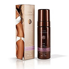 Vita Liberata - Sheer Silken Mousse 100ml