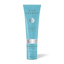 Vita Liberata - Super Fine Skin Polish 175ml