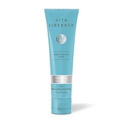 Vita Liberata - Super Fine Skin Polish 175ml