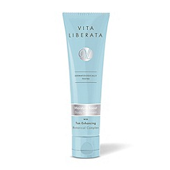 Vita Liberata - Moisture Boost Body Lotion 175ml