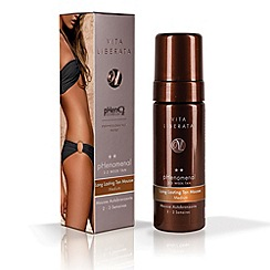 Vita Liberata - pHenomenal 2-3 week tanning mousse 125ml - Medium