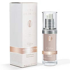 Vita Liberata - Capture the Light Opaque - Latte Light 30ml