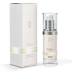 Vita Liberata - Capture the Light Opaque- Buttermilk 30ml