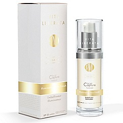 Vita Liberata - Capture the Light Translucent- Gold 30ml
