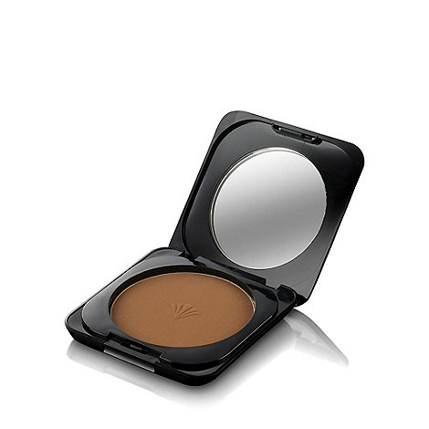 St Tropez - Matt Powder Bronzer