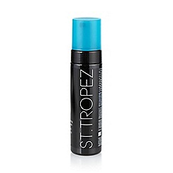 St Tropez - Self Tan Dark Mousse 200ml