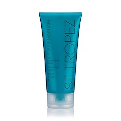 St Tropez - 'Prep And Maintain' tan enhancing body polish 200ml