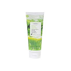 Korres - Basil Lemon Body Milk 200ml