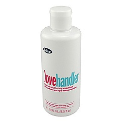 Bliss - The love handler contour cream 250ml