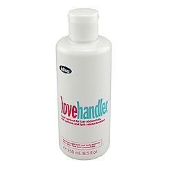 Bliss - The love handler contour cream 250ml