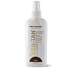 Xen-Tan - Mist intense 148ml