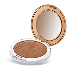 Xen-Tan - Perfect bronze 12g