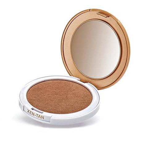 Xen-Tan - Perfect bronze 12g