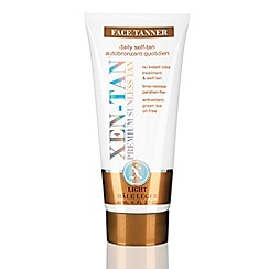 Xen-Tan - Face Tanner 80ml