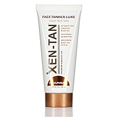 Xen-Tan - Face Tanner Luxe 80ml