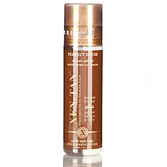 Xen-Tan - Perfect Blend Self Tan - face and body 220ml