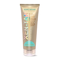 Xen-Tan - Scent Secure 236ml
