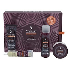 Sanctuary - Dreamtime Sleep In-a-Box Gift Set