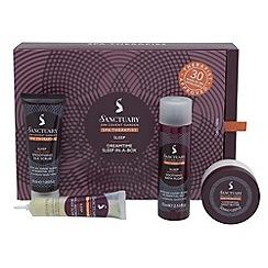 Sanctuary - Dreamtime Sleep In-a-Box Gift Set