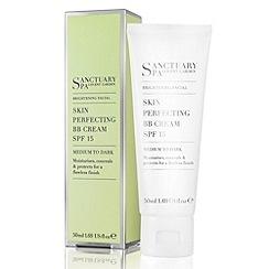 Sanctuary - Skin Perfecting BB Cream SPF 15 50ml