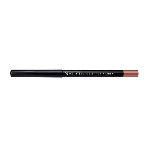 Natio - Mechanical Long Lasting Lip Liner