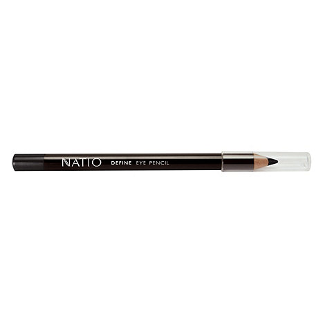 Natio - Define Eye Pencil