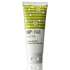 Nip+Fab - Bust Fix 100ml