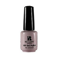 Red Carpet Manicure - Candid moment LED gel nail polish 9ml