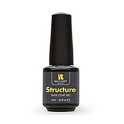 Red Carpet Manicure - Structure base coat gel 9ml