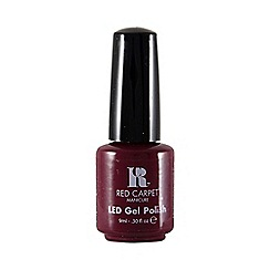 Red Carpet Manicure - You like me you really like me LED gel nail polish 9ml