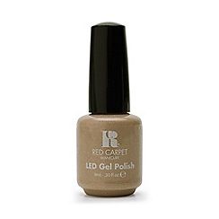 Red Carpet Manicure - Wow LED gel nail polish 9ml