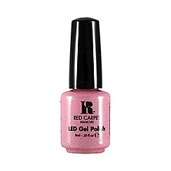 Red Carpet Manicure - My favorite designer' LED gel nail polish 9ml