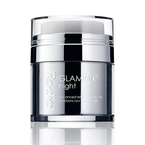 Rodial - Glamtox Night Gel 30ml