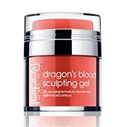 Dragons Blood Sculpting Gel 50ml