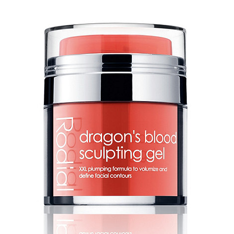 Rodial - Dragons Blood Sculpting Gel 50ml