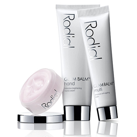 Rodial - Glam Balm kit Gift Set
