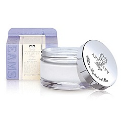 Affinity Bay - Lavender Body Souffle 200ml
