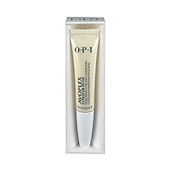 OPI - 'Avoplex' to go cuticle oil 7.5ml