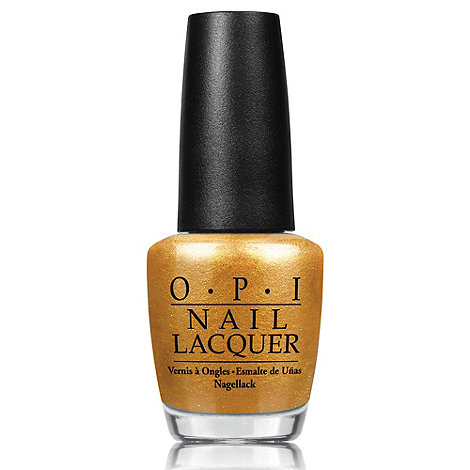 OPI - Oy - Another Polish Joke! Nail Lacquer 15ml
