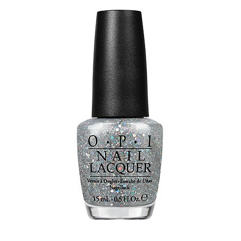 OPI - Which is Witch? Nail Lacquer 15ml