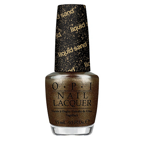 OPI - What Wizardry is This? Nail Lacquer 15ml