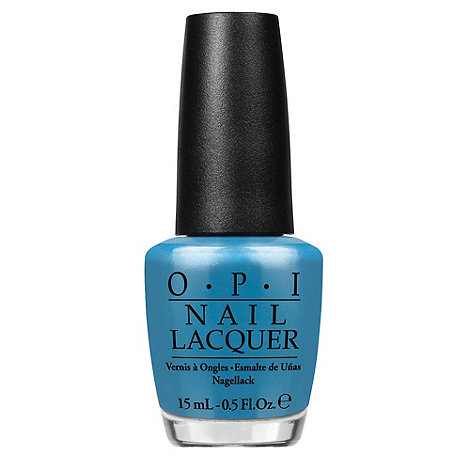 OPI - Dining al Frisco Nail Lacquer 15ml