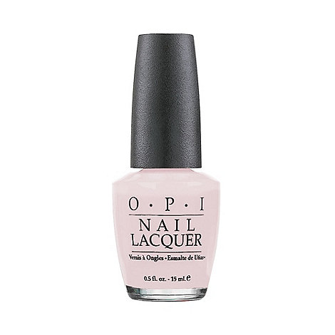 OPI - Sweet heart nail polish 15ml