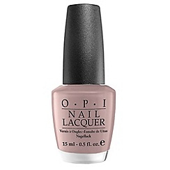 OPI - Tickle My France-y Nail Lacquer 15ml