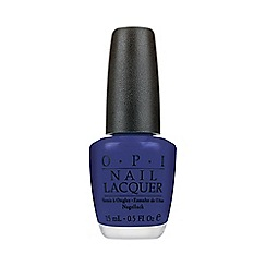 OPI - Dating a Royal Nail Lacquer 15ml