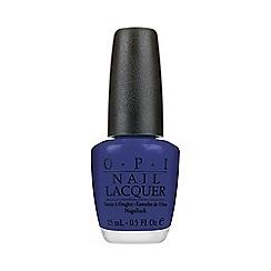 OPI - Dating a Royal Nail Lacquer 15ml